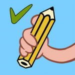 Draw Master – Draw One Part – DOP Puzzle 0.7 (Mod)