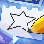 Draw That Word 1.2.138 (Mod)