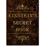Einstein's secret book 2.7 (Mod)