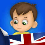 English for Kids: Learn & Play 3.5 (Mod)