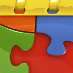 Everyday Jigsaw Puzzles 2.0.1014 (Mod)