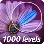 🔍 Exceptions 1000 Levels 1.8.7 (Mod)