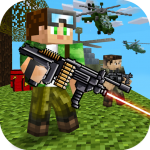 FPS Battle Arena 1.56 (Mod)