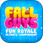 Fall Guys: Fun Royale Ultimate Championship 1.0 (Mod)