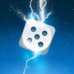 Farkle 10000 – Free Multiplayer Dice Game 1.1.11 (Mod)