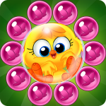 Farm Bubbles Bubble Shooter Pop  3.1.17 (Mod)
