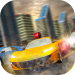 Fast Car Racing – Asphalt Speed Roads 12.360 (Mod)