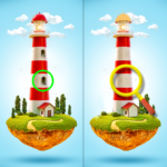Find The Differences 1.5.8 (Mod)