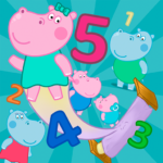 Finger Family: Interactive game-song 1.1.1 (Mod)