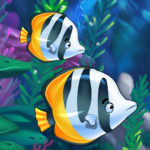 Fish Paradise – Ocean Friends 1.3.44 (Mod)