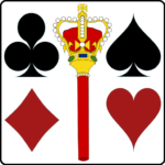 Five Card Draw Poker 1.20 (Mod)