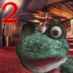 Five Nights with Froggy 2.1.8 (94)   (Mod)