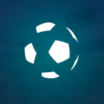 Football Quiz – Guess players, clubs, leagues 2.4 (Mod)
