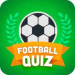 Football Quiz: Guess the player 2.9 (Mod)