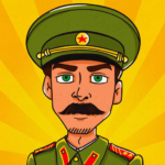 From Zero to Hero: Communist 1.0.8 (Mod)