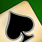 Full Deck Solitaire  (Mod) 1.98