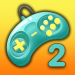 Fun GameBox 2 (41 funny offline games all in one) 2.0.5.15 (Mod)
