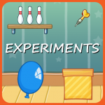 Fun with Physics Experiments – Amazing Puzzle Game 1.46 (Mod)