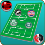Table football  1.2.5 (Mod)