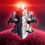 Galaxy Reavers – Starships RTS 1.2.21 (Mod)