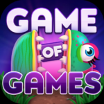 Game of Games the Game 1.4.691 (Mod)