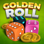 Golden Roll: The Yatzy Dice Game 2.2.0 (Mod)