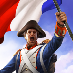 Grand War: Napoleon, War & Strategy Games 2.4.8 (Mod)