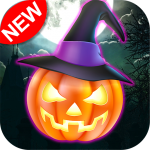 Halloween Games 2 – fun puzzle games match 3 games 20.11.28   (Mod)