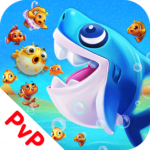Hungry Fish 1.5.0 (Mod)