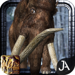 Ice Age Hunter 20.10.1 (Mod)