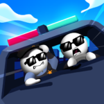 Idle Police Academy: Officer Training Simulator 1.0.2 (Mod)