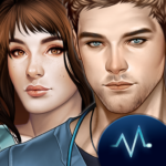 Is It Love? Blue Swan Hospital – Choose your story 1.3.335 (Mod)