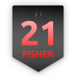 Ji Fisher Studio for FUT 21 Simulator  21.0.5.6 (Mod)