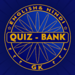 Kids Kbc Live Quiz – 5000+ question trivia 2.4 (Mod)