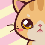 KittCat Story: Cat Avatar Maker 0.0.20 (Mod)