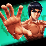 One Punch Boxing – Kung Fu Attack  (Mod) 2.5.1.186