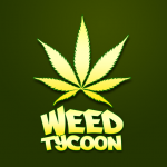 Kush Tycoon: Pot Empire 3.2.46 (Mod)