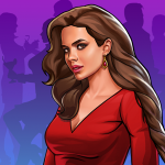 LUV – interactive game  (Mod) 4.9.05005