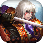 Legacy Of Warrior : Action RPG Game 5.5 (Mod)