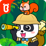 Little Panda's Forest Adventure  (Mod) 8.52.00.00