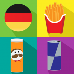 Logo Test: Germany Brands Quiz, Guess Trivia Game 2.2.3  (Mod)