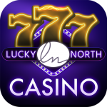 Lucky North Casino | Free Casino Games and Slots! 3.19 (Mod)