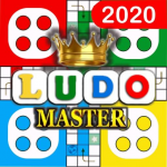 Ludo Game: King of Ludo Star and Ludo Mastar Game 1.0.13 (Mod)