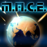 M.A.C.E. tower defense 1.54 (Mod)