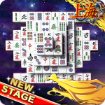Mahjong Solitaire ~Shanghai Classic~ 5.3.7 (Mod)