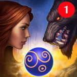 Marble Duel-ball match PvP games with magic story 3.5.2 (Mod)