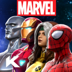 Marvel Contest of Champions  (Mod) 30.1.1