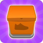 Merge Sneakers! – Grow Sneaker Collection 5.4 (Mod)