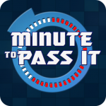 Minute to Pass it – Party Game 3.7 (Mod)