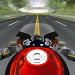 Motorcycle Racing Champion  (Mod) 1.1.5